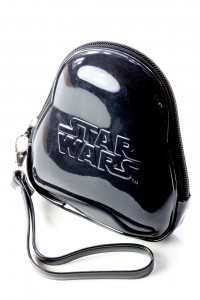 Review – Loungefly Darth Vader clutch