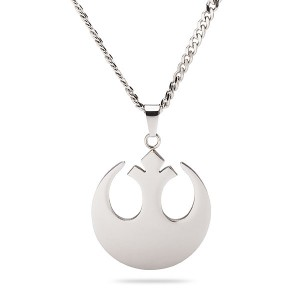 New pendants from Thinkgeek