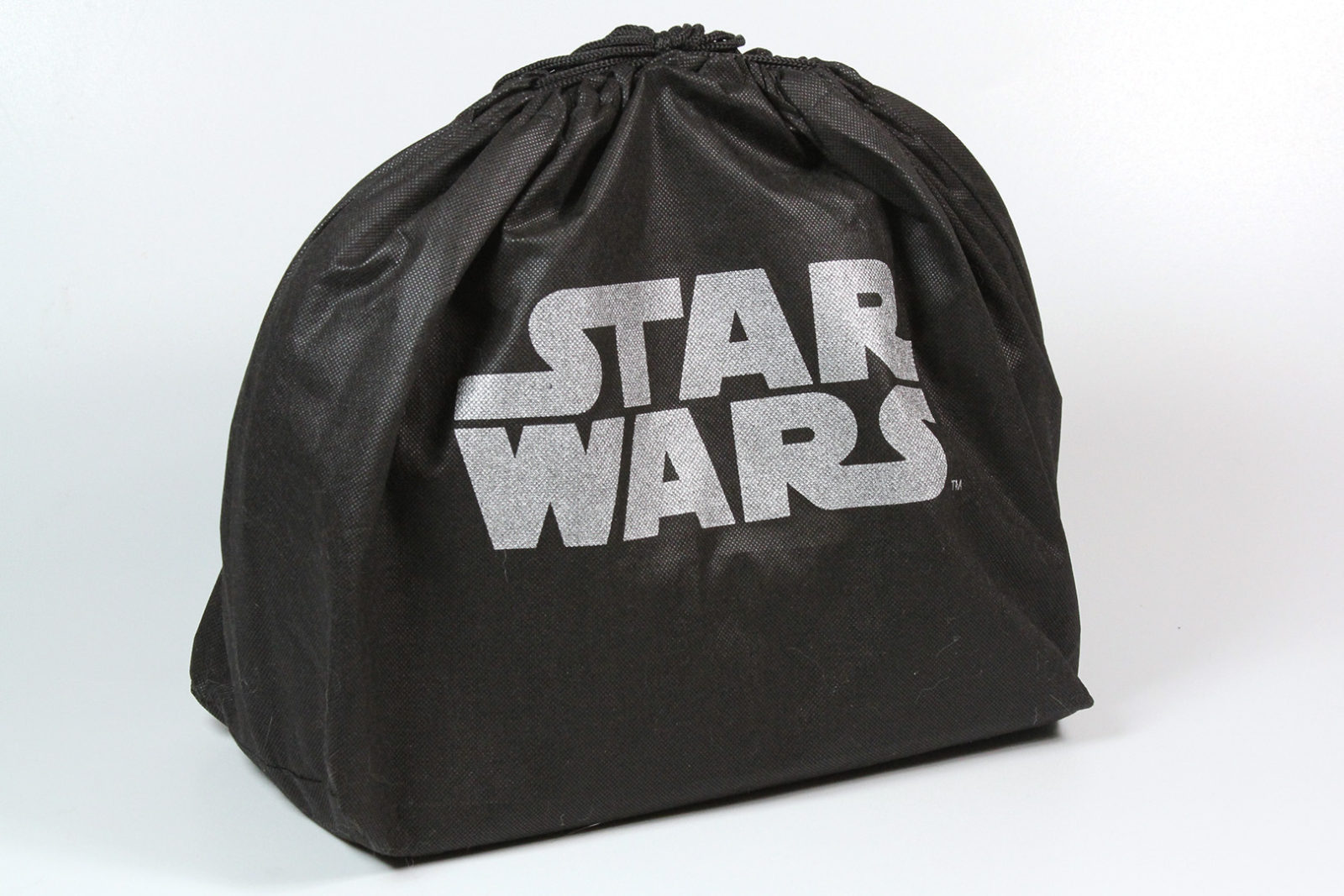 Loungefly - Darth Vader dome bag