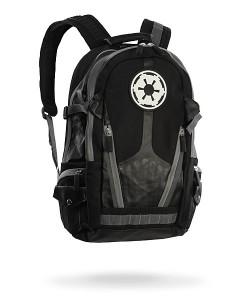 Thinkgeek - Star Wars Icons backpacks