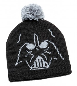 Thinkgeek - Darth Vader beanie