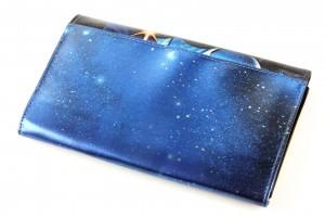 Review – Bioworld envelope wallet