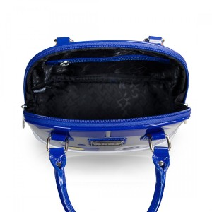 Loungefly R2-D2 bag is here!
