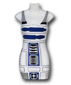 Sale on new Star Wars items at SuperHeroStuff