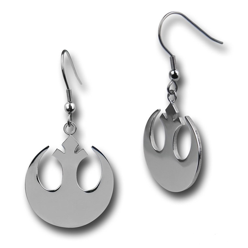 Sale on new star wars items at superherostuff the kessel for Rebel designs jewelry sale