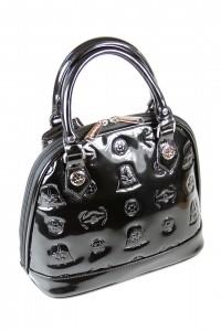 Loungefly - mini Darth Vader dome bag
