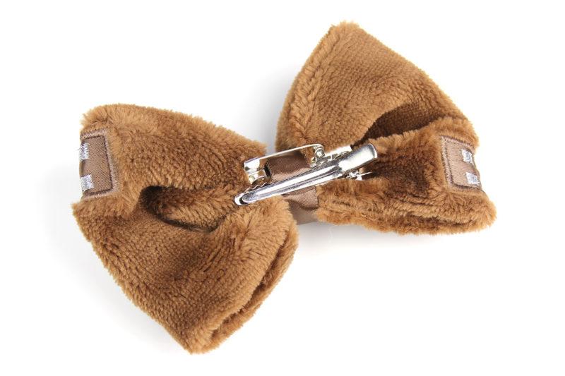 Loungefly - Chewbacca bow