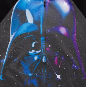 Thinkgeek exclusive Darth Vader jacket