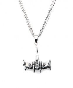 Zulily - women's Star Wars accessories on sale