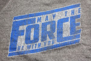 Review – MTFBWY sweatshirt