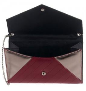 New Mando envelope wallet