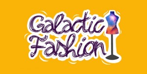 Galactic Fashion - Star Wars fashion podcast from The Wookiee Gunner