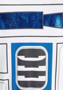 New R2-D2 dress at Modcloth