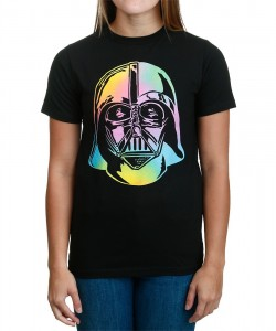 New Darth Vader tops