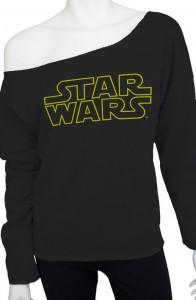 Cut off sweatshirt pre-order