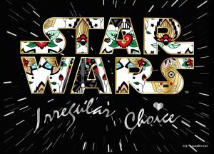 irregularchoice_starwarslogo