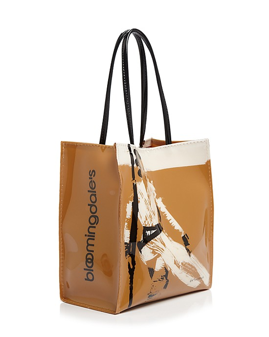 Bloomingdale S Rey Tote Bag