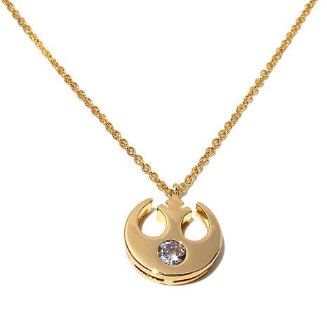 hsn.com gold jewelry