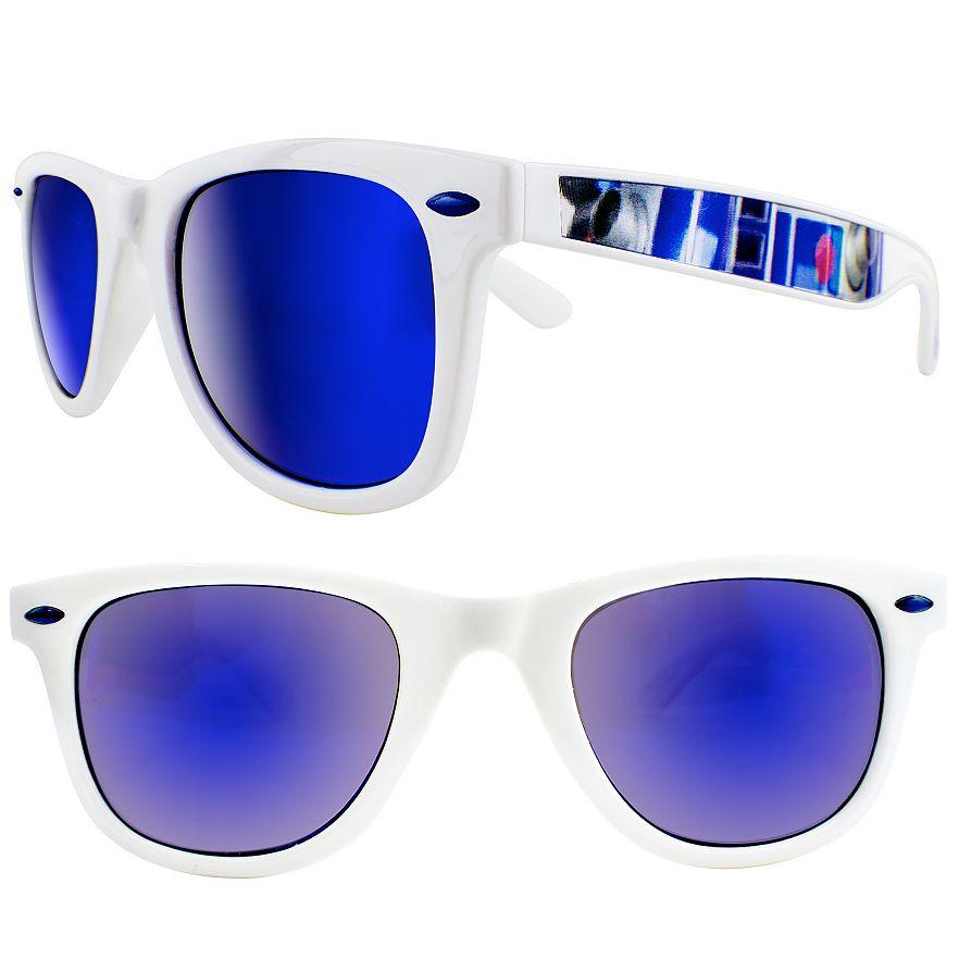 Star Wars Sunglasses  women s star wars sunglasses the kessel runway