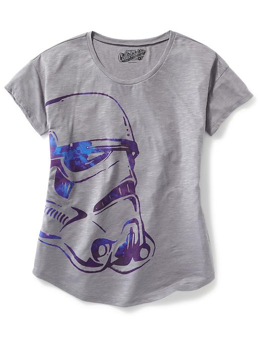 Old Navy T Shirts For Women