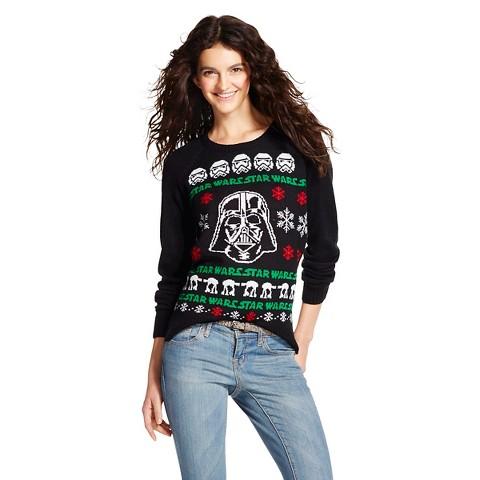 Christmas Tops At Target The Kessel Runway