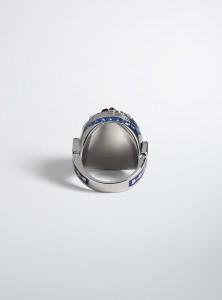 New R2-D2 ring at Torrid
