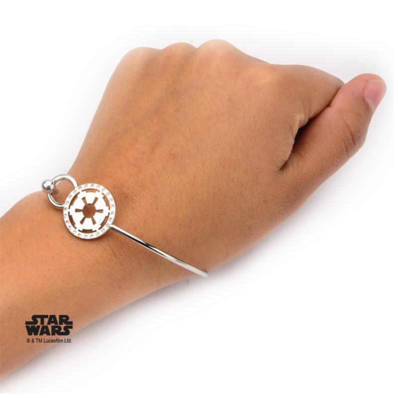 New Body Vibe x Star Wars jewelry coming soon