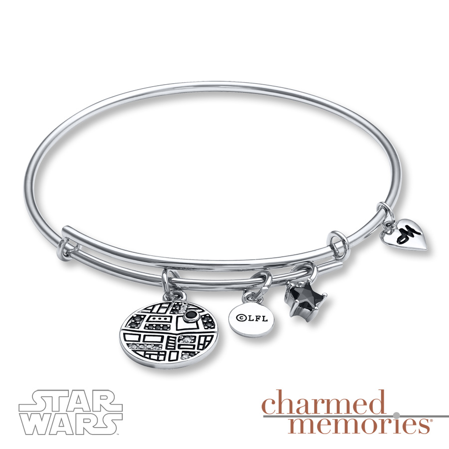 bracelet style by pandora jewelry charmed jewelers kay pin memories