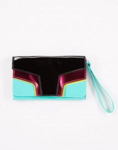 Spencers - Boba Fett envelope wallet