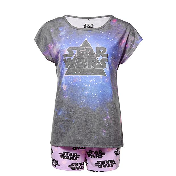 Chewbacca shirt  Etsy