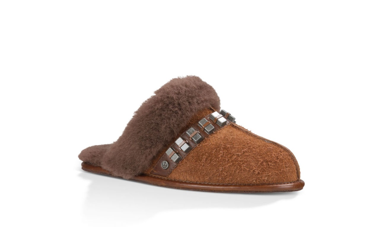 ugg collectie 2015
