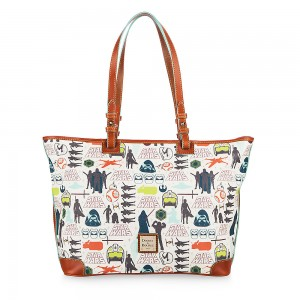 New Dooney & Bourke range