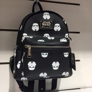 New Loungefly backpack