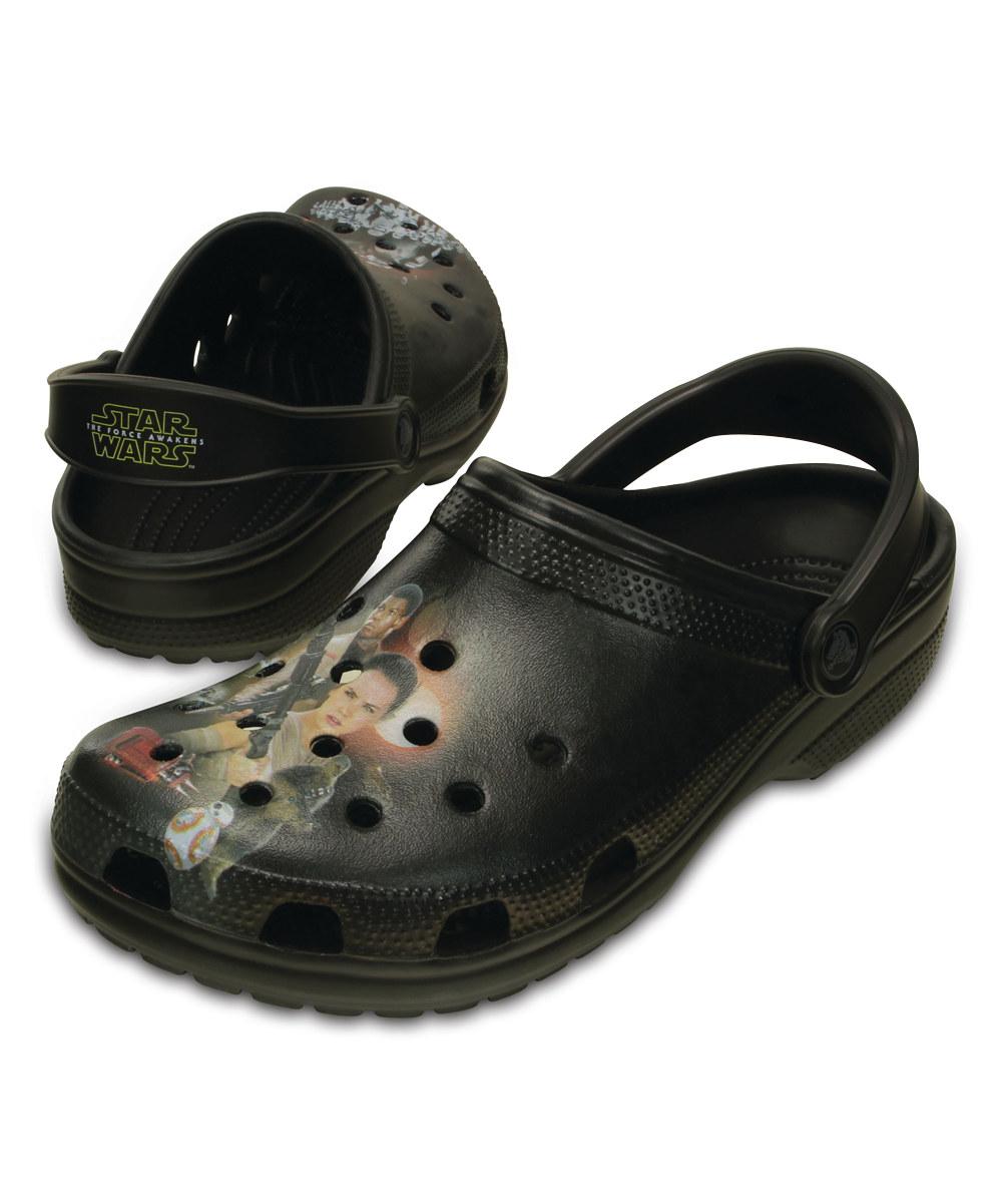 Adidas Slave Shoes