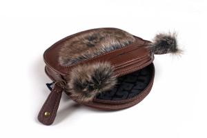 Loungefly - Ewok coin purse