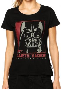 malwee_darthvadertee3