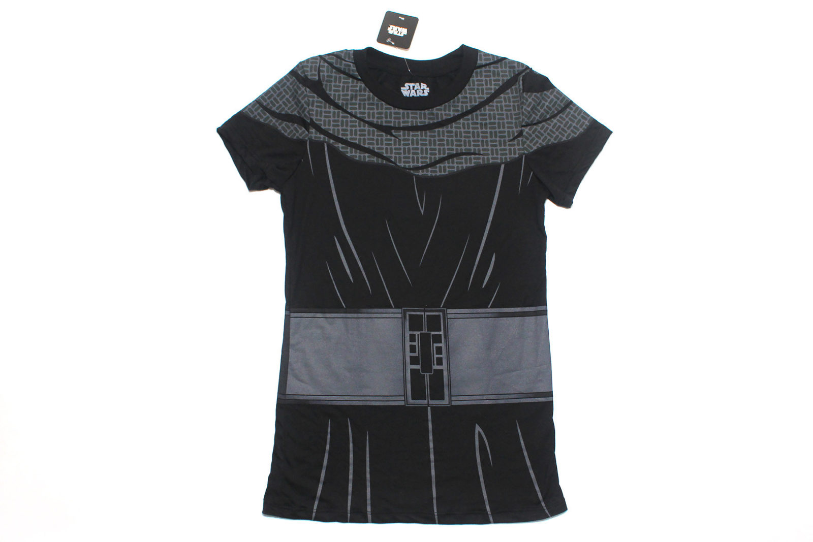 Review – Kylo Ren costume tee