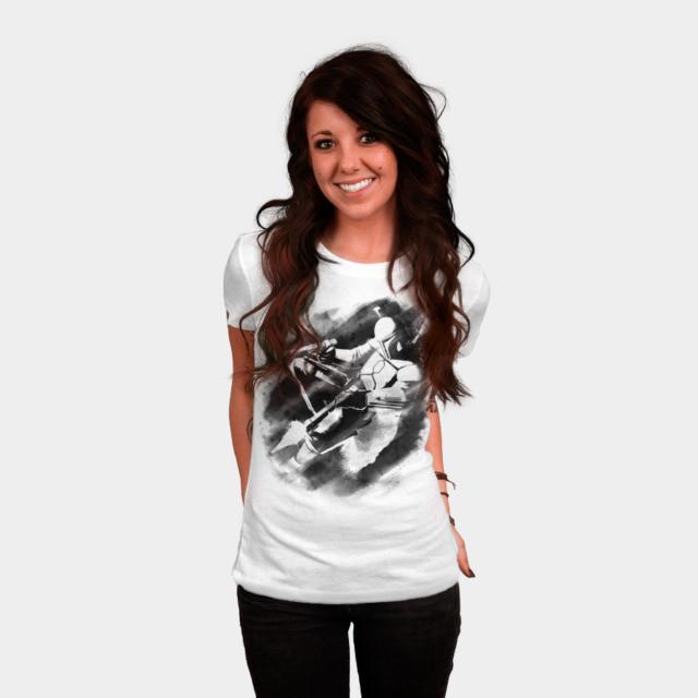 designbyhumans_jangofetttshirt