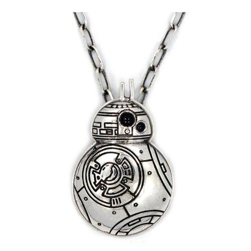 entertainmenearth_preciousmetalbb8necklace