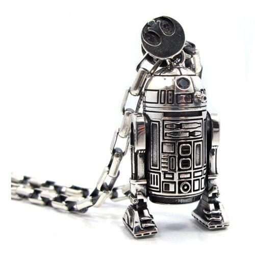entertainmenearth_preciousmetalr2d2necklace