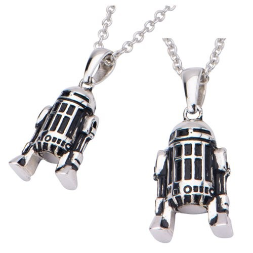 entertainmentearth_silverr2d23dnecklace
