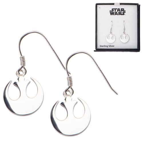 entertainmentearth_silverrebeldangleearrings