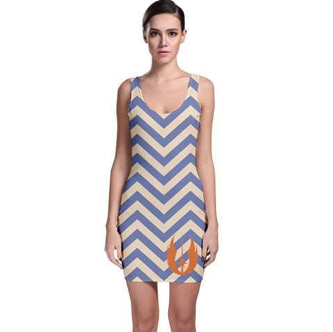 etsy_ahsokatanobodycondress
