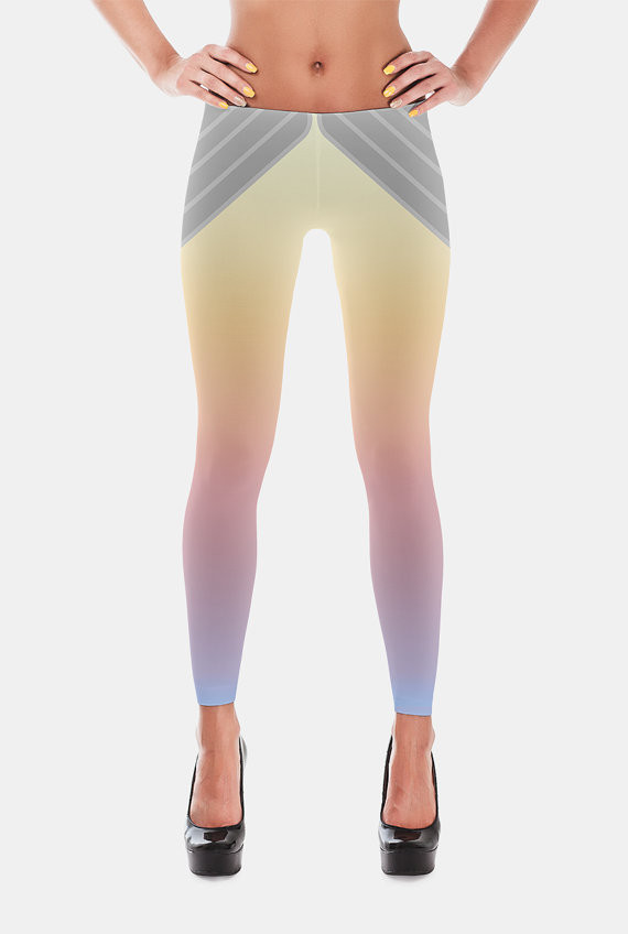 etsy_lakesideleggings