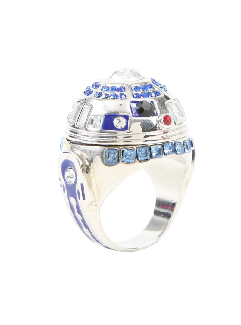 hottopic_r2d2blingring1