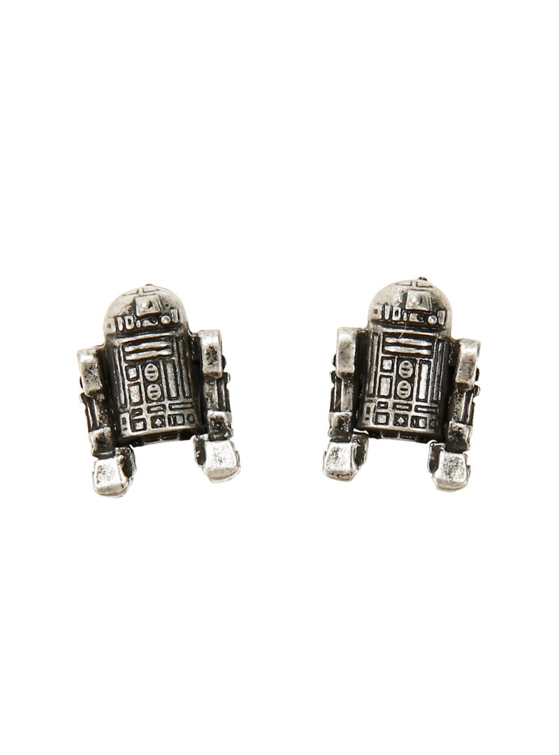 hottopic_r2d2studearrings1