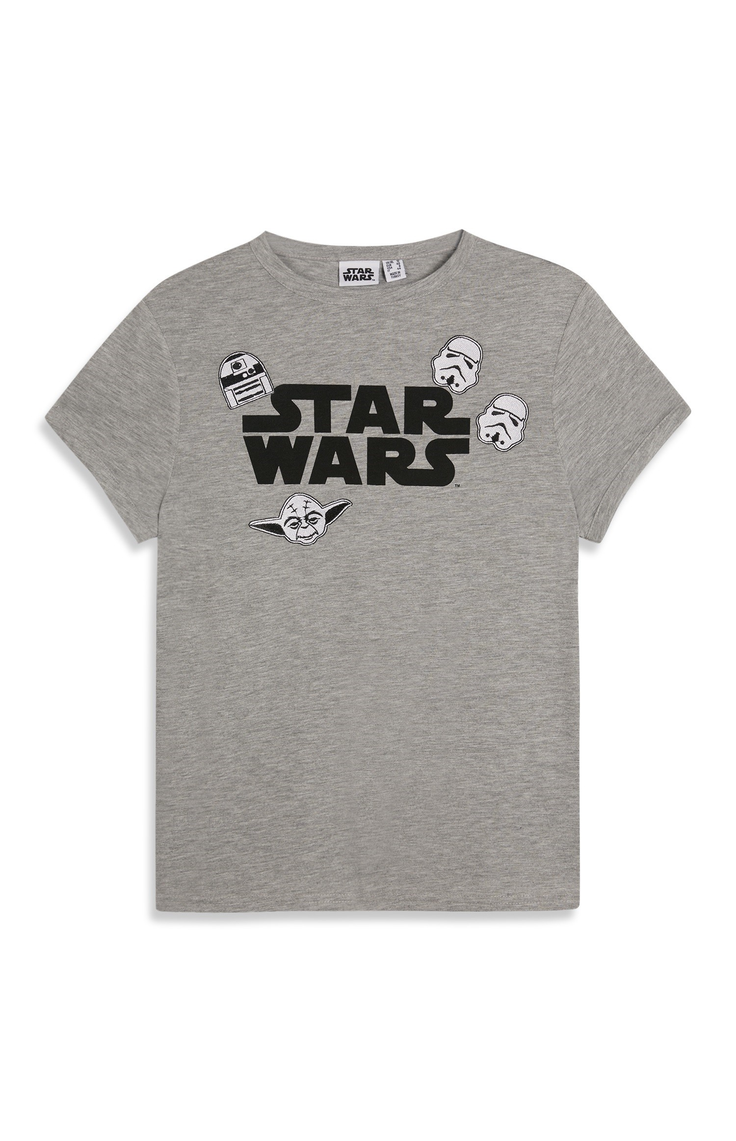 Shirt: sequins, sequins, may the force be with you, flip sequin ...