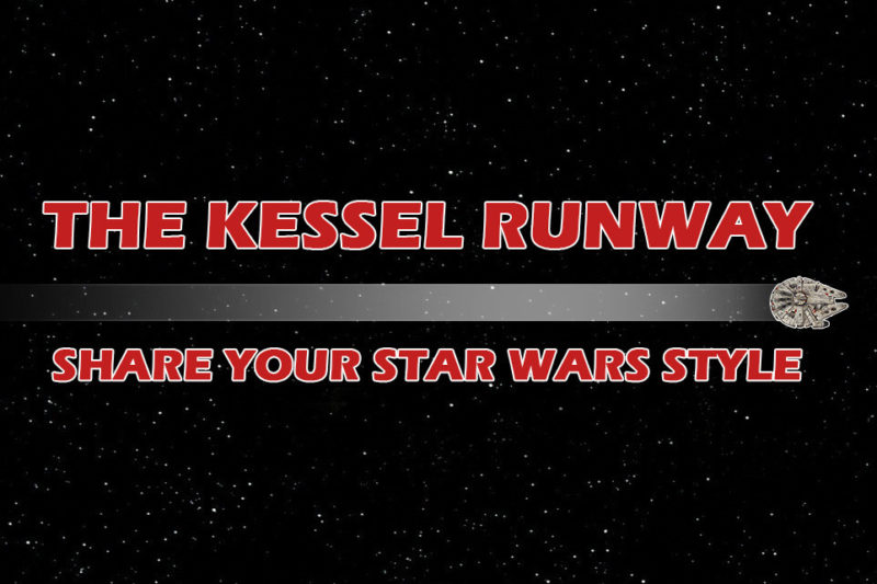 The Kessel Runway - Facebook group