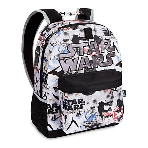 Disney Store - Rogue One backpack
