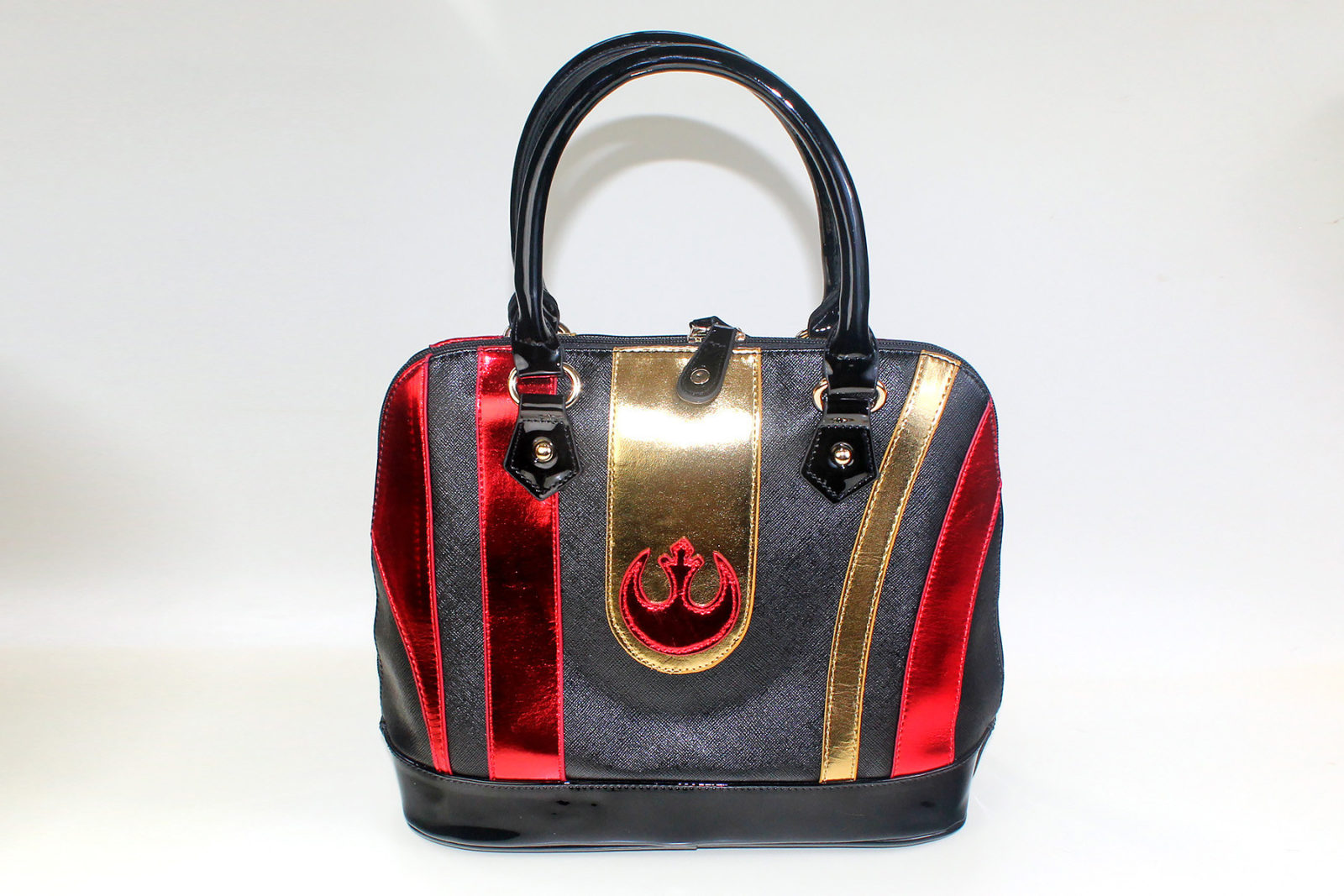 Review – Bioworld Poe Dameron handbag